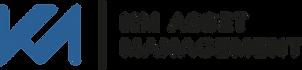 KM_Logo_RVB.png