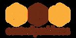 logo_8933b238e8a900daec84100745171143_1x