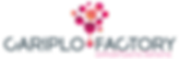 cariplofactory_oriz_po_4c_pos_54_2162.pn
