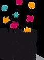logo-tst-originale-174x236.png