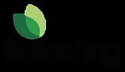 beleafing - logo-01.png