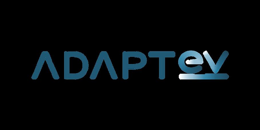 ADAPTEV logo 1.png