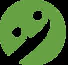 Logo_cricke-15.png