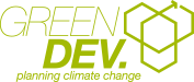 logo-verde-green-dev.png