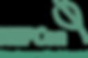 NEPCon fullname logo-EN-Green-RGB_1.png