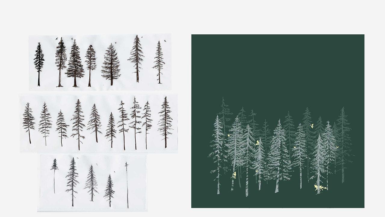 adcal20-pdf_tree-ILLOS.jpg