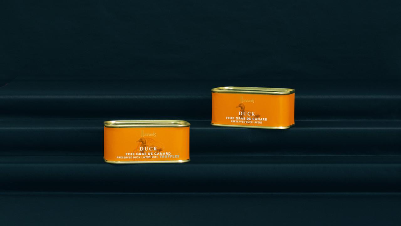 foie-gras-web-orangetins.jpg