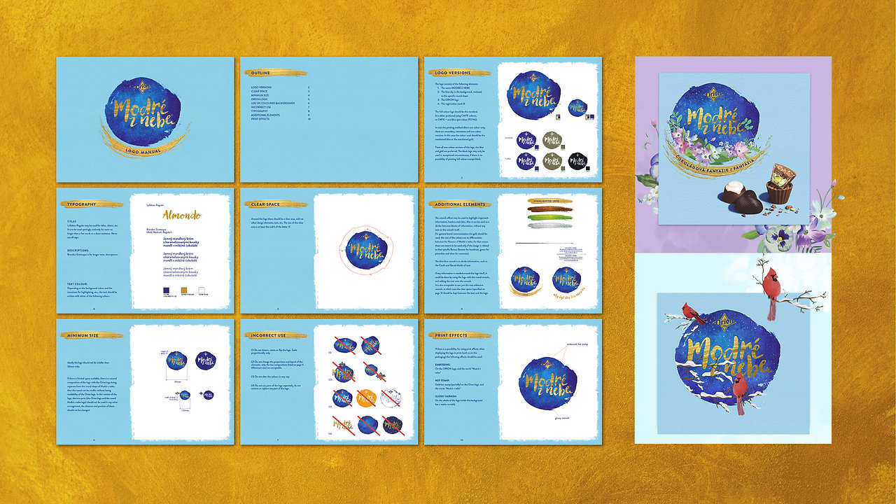 MZN-pdf-brand.jpg