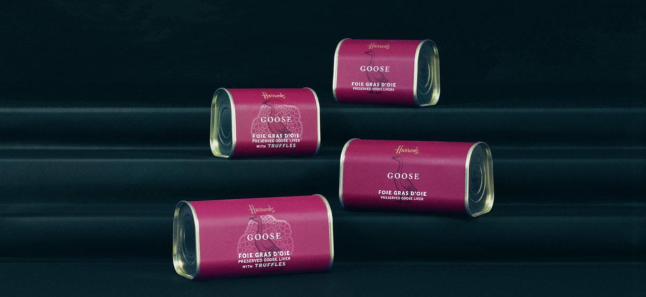 foie-gras-web_purpletins_shorter.jpg