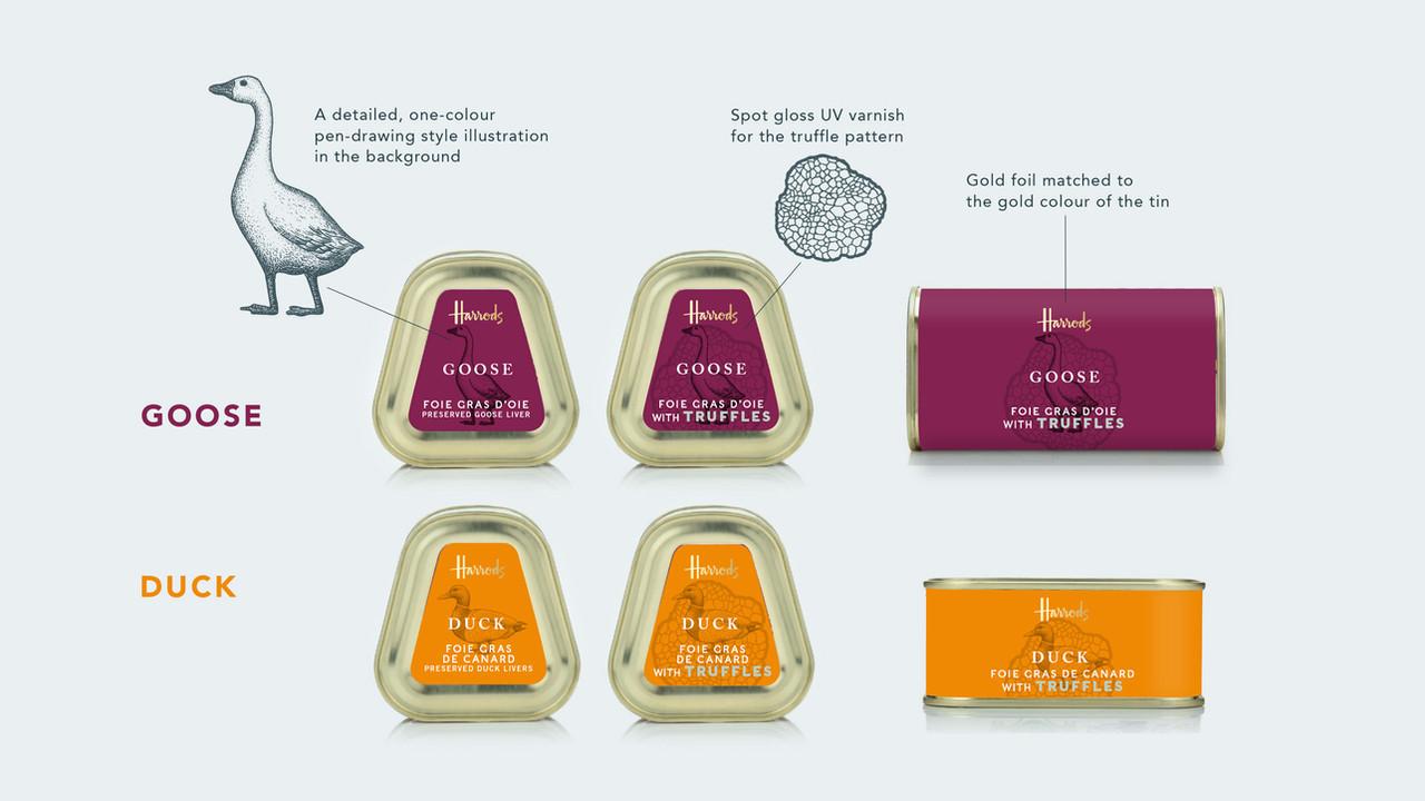 foie-gras-web-bg.jpg