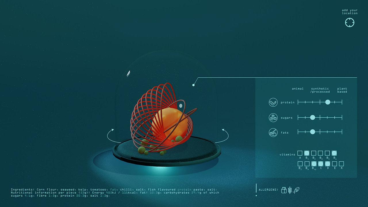 DD-web-detailed.jpg