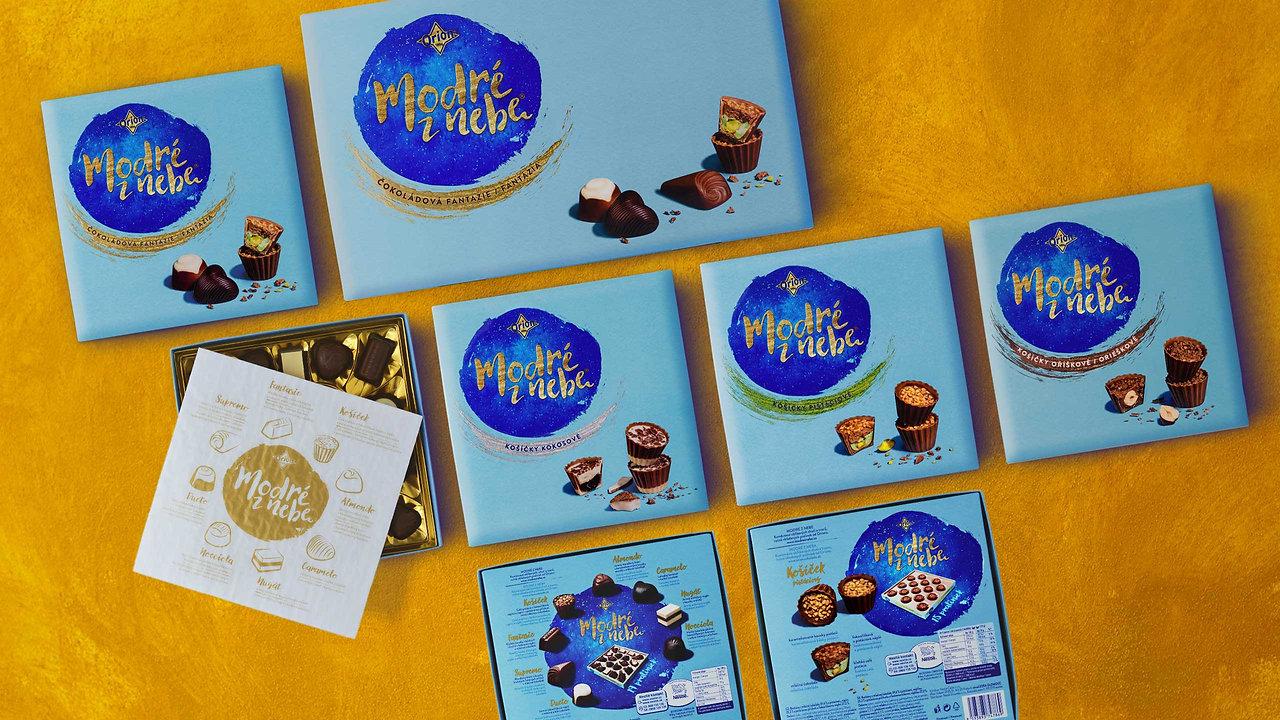 MZN-web-flavours3.jpg