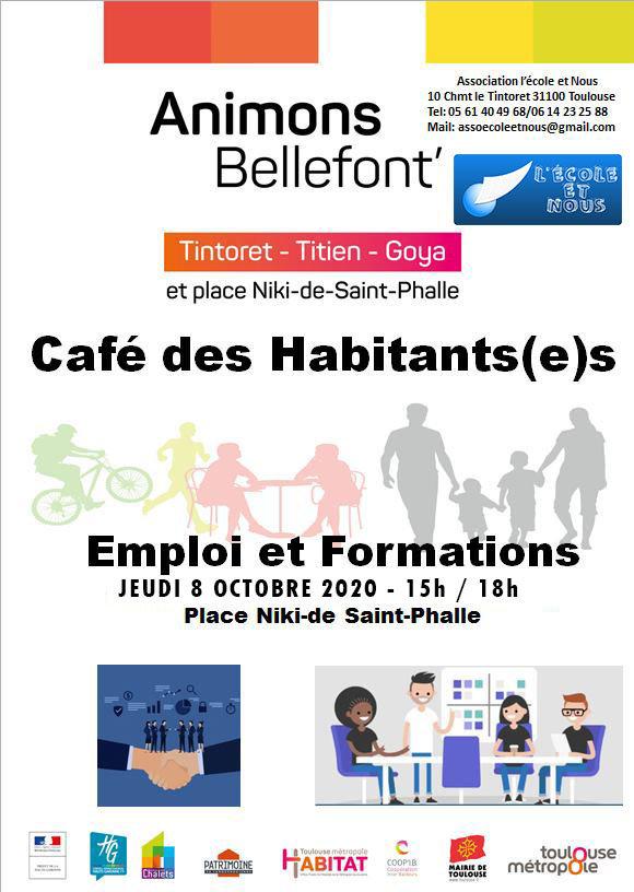 affiche_café_des_habitants_new.jpg