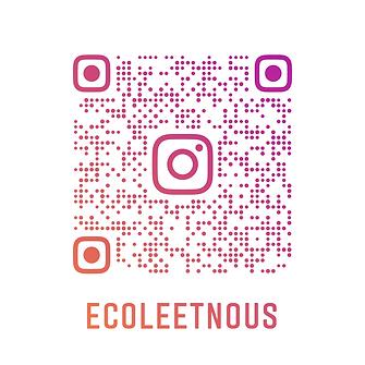 ecoleetnous_nametag.png