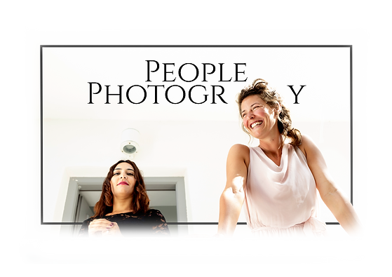 People-keyvisual.png
