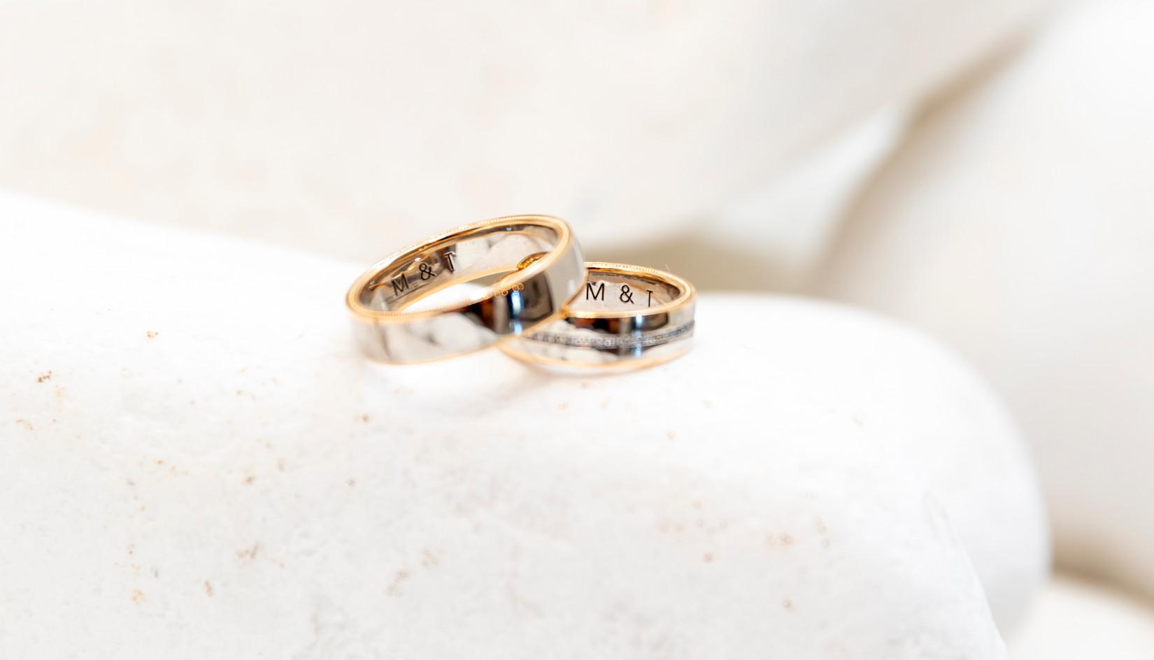 wedding (19 von 449).jpg