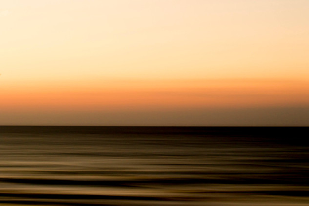 Sunset lines 3