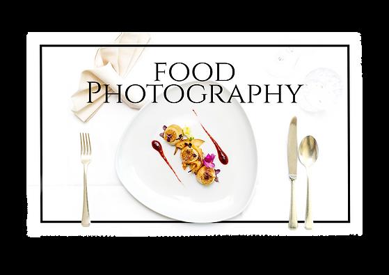 Food-keyvisual.png