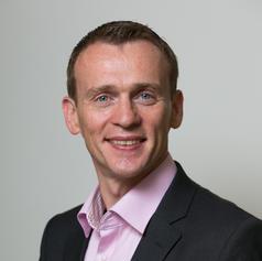 Daniel Lawlor