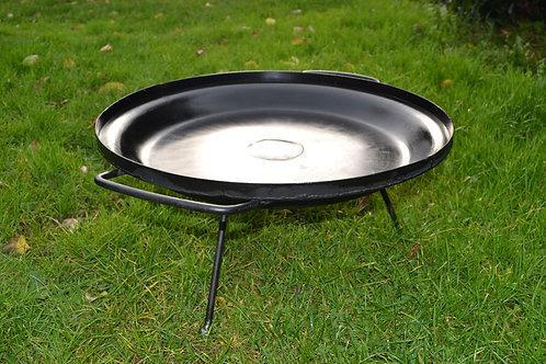 Disco de Arado Barbecue Fire Pan