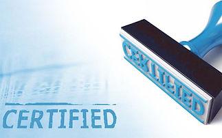 certificazione-ohsas-18001.jpg