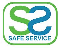 LOGO SAFE SERVICE png.png