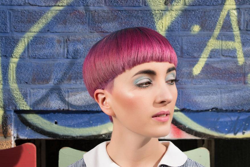 Magenta hair.jpg