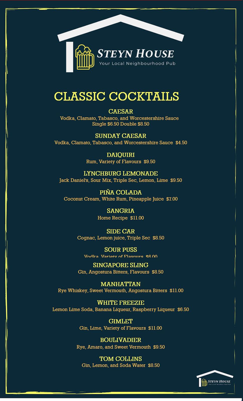 4_New Cocktail Menu Final P2.jpg