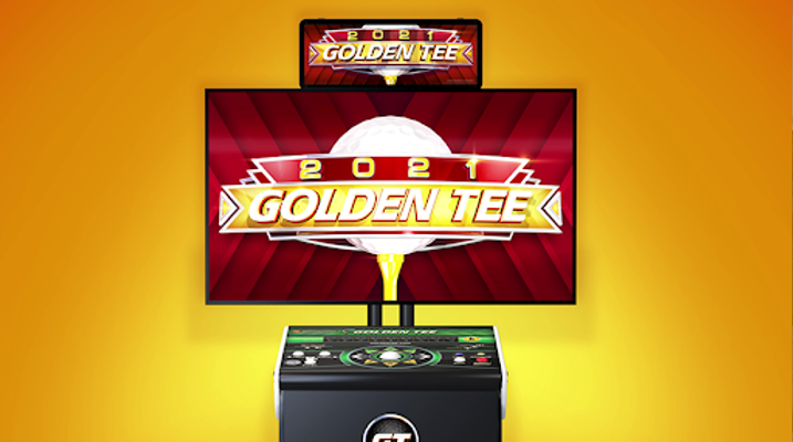 golden tee.png