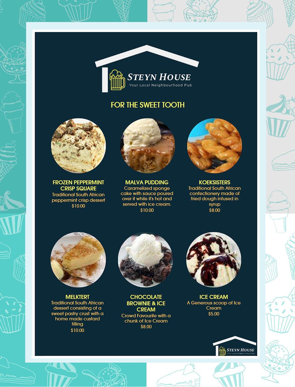 5_New Dessert Menu Final.jpg