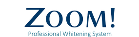 zoomlogoA-1.png