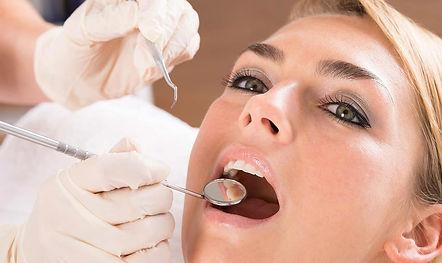 periodontist-in-delray-beach.jpg