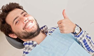 anxiety-free-dentistry.jpg