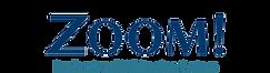 zoomlogoA-300x811 (1).png