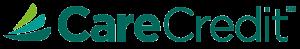 CareCredit-300x49 (1).png