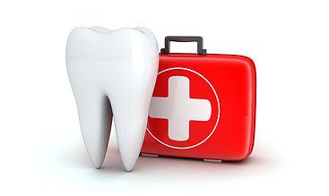 emergency-dentist2.jpg