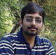 Amit_Acharyya_Old.jpg