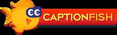 captionfish_logo.png