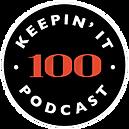 KeepinIT100_logo (1).png
