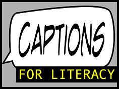 captions_for_literacy.jpg