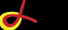 MDDCDL_Logo_Color (1).png