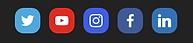 Social -icons.png
