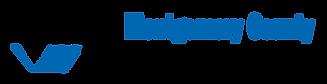 MCPL_Logo_Standard-large.png