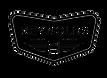 Reynolds Delivery.png