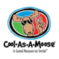 Cool As A Moose Logo.jpg
