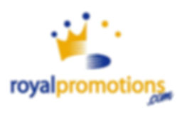 Royal Promotions.jpg