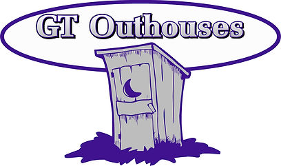 GT Outhouses.jpg