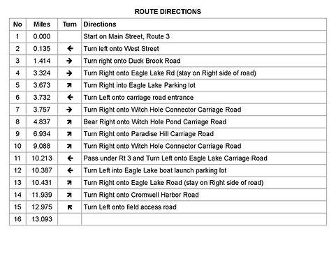 2020 BHBT Half Marathon Map_Page_2.jpg