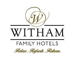 WFH Logo.jpg