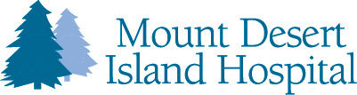 MDI Hospital Logo CMYK.jpg